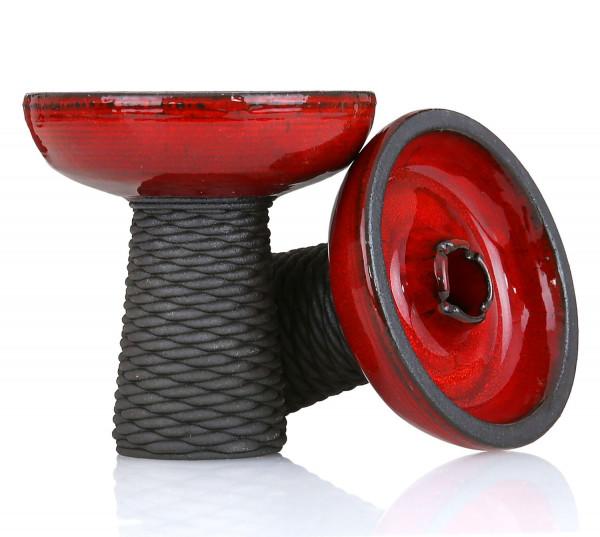 Conceptic Design 3D-15 - Red