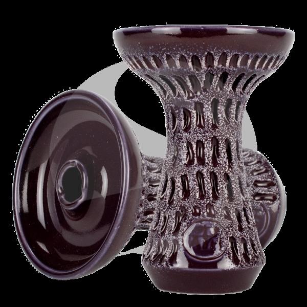 ATH Hookah Bowl Phunnel S - ARARAT Ametist