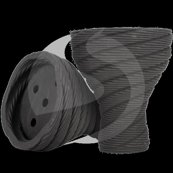 Parametric Bowl - L3 Natural