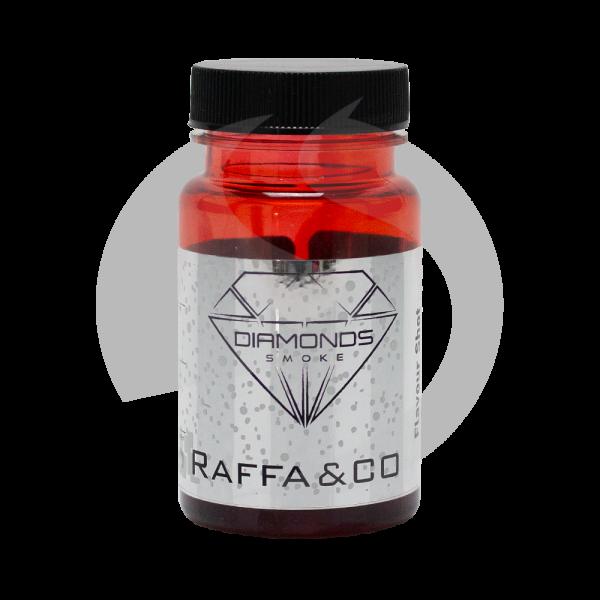 DIAMONDS SMOKE Flavour - Raffa & Co