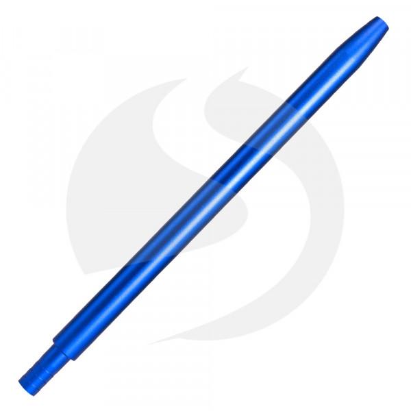 Aladin Alumundstück Classic 29cm - Blau