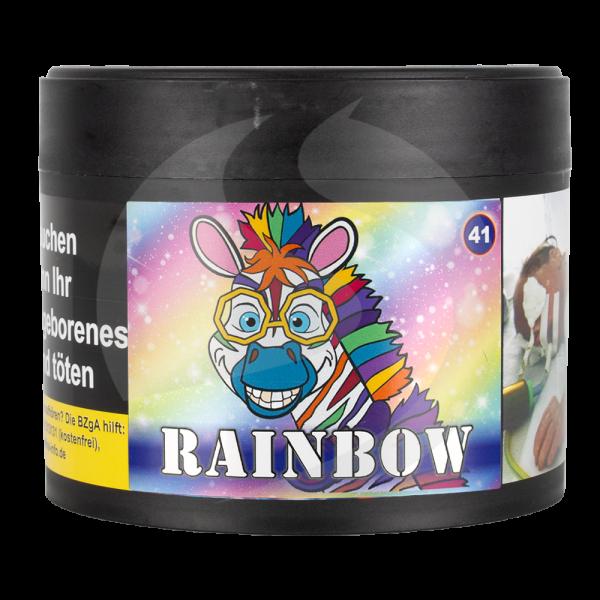Miami Chill Tobacco 200g - Rainbow (41)