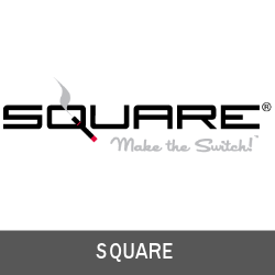 Square Liquid