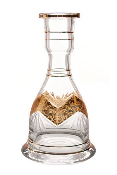 Kaya Moonshine 30cm Steckglas