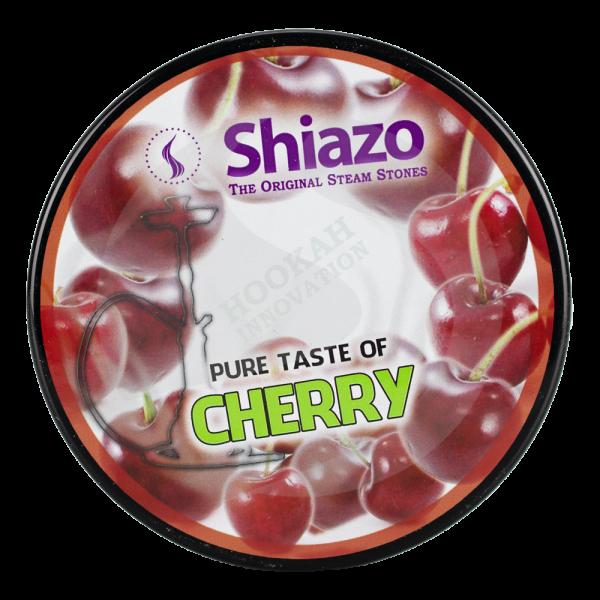 Shiazo Dampfsteine 100g - Cherry