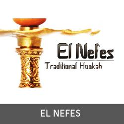 El Nefes Sultan