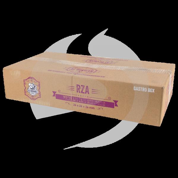 Al Duchan RZA 26er - 10 Kg