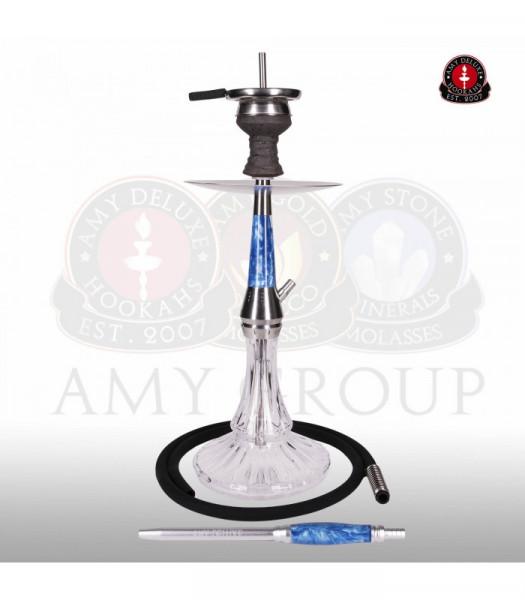 Amy Deluxe Galactic Steel S 1200 - PT/TR