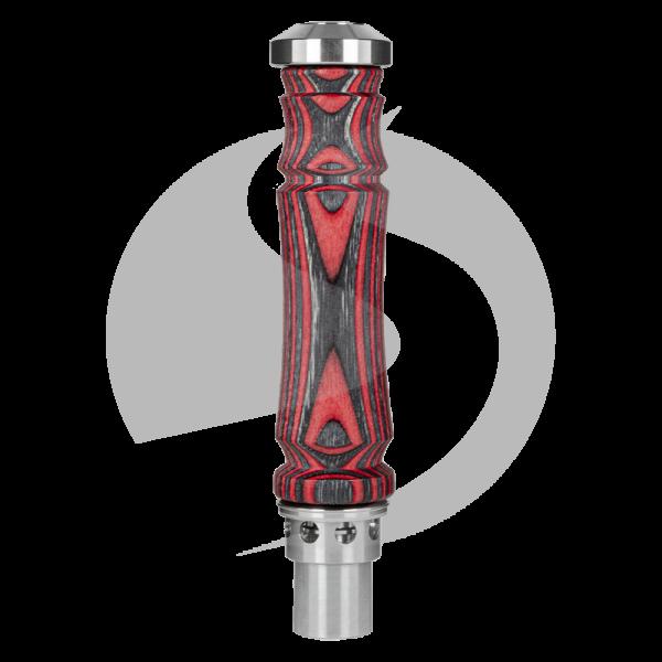 AEON Invert Rauchsäule - Viking Red