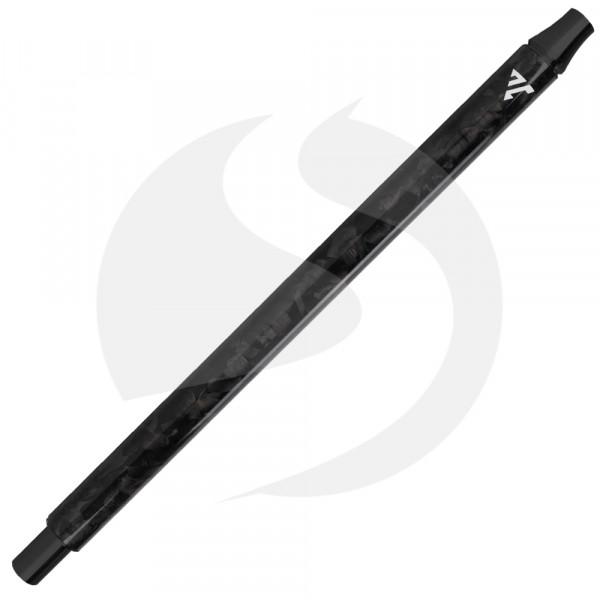 AEON VYRO Carbon Mundstück 30cm - Forged Black