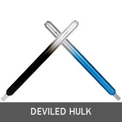 Deviled Hulk