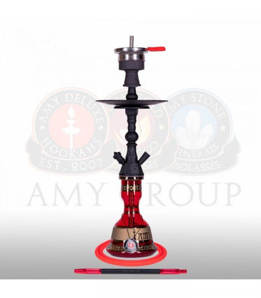 Amy Mini Harfi 110.02 - PSMBK-RD/GD