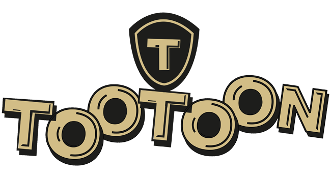 TooToon
