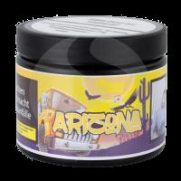 Ottaman Limited Edition 200g - Arizona
