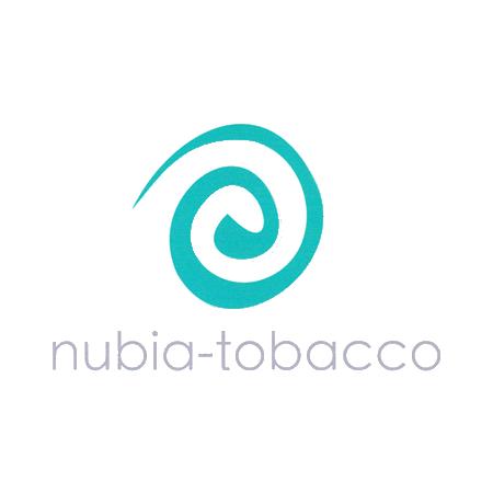 Nubia Tobacco