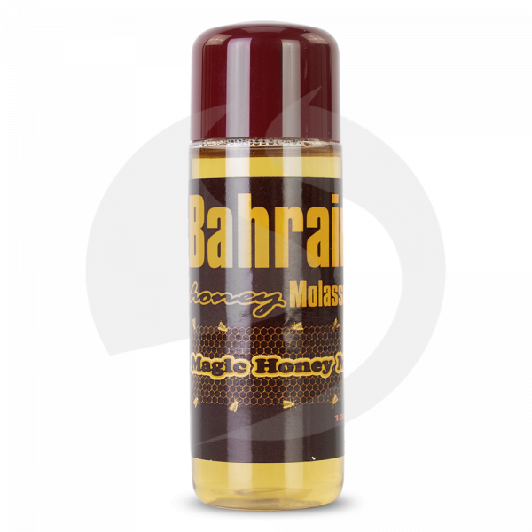 Bahrain Magic Honey Mix 100ml