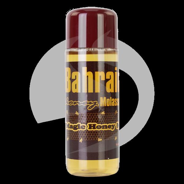 Bahrain Magic Honey Mix 100ml