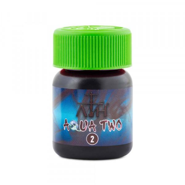 ATH Mix 25ml - Aqua Two