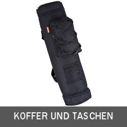 Koffer/Tasche