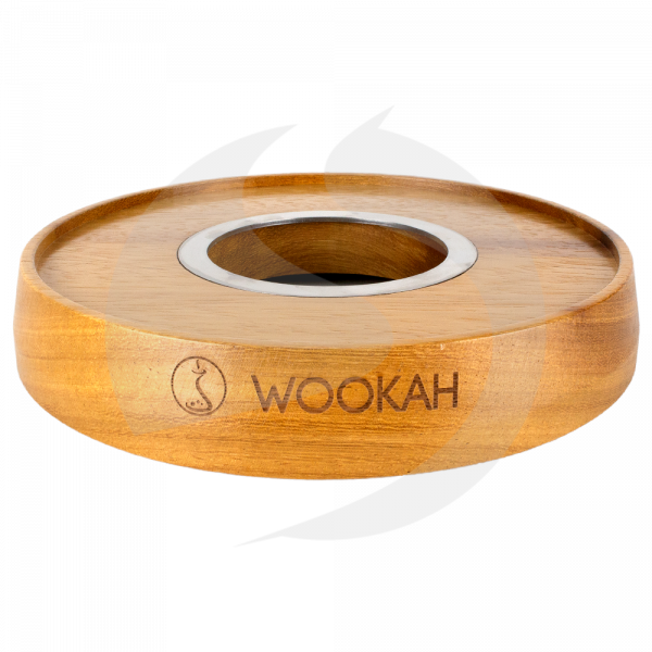 Wookah - Stand