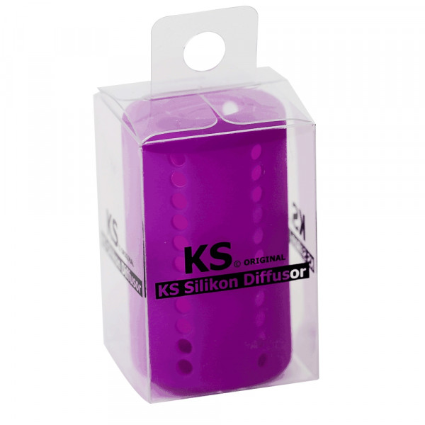 KS Diffu Tube - Purple