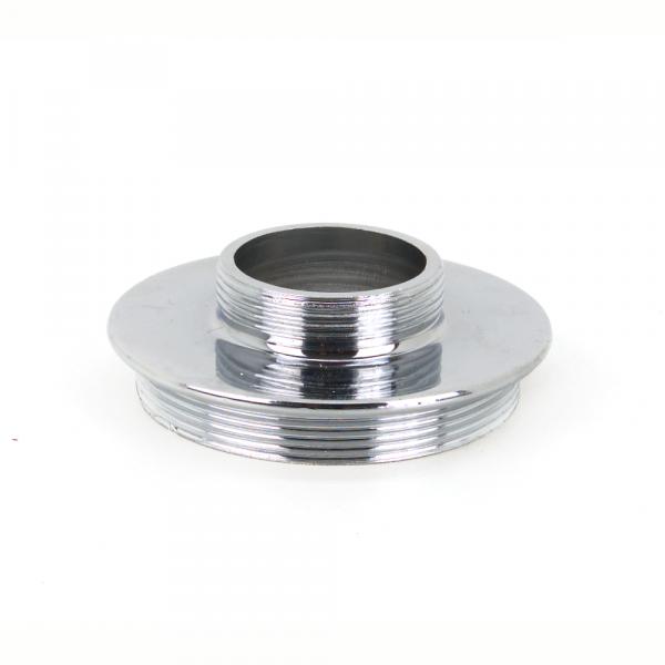 Adapter SheeCool Base N600