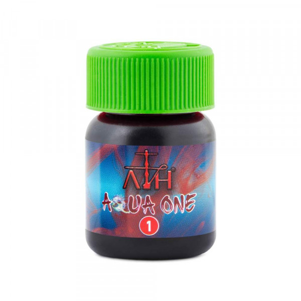 ATH Mix 25ml - Aqua One