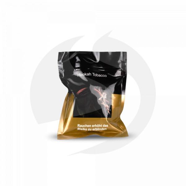 Titanium Tobacco 20g - Ägypten King