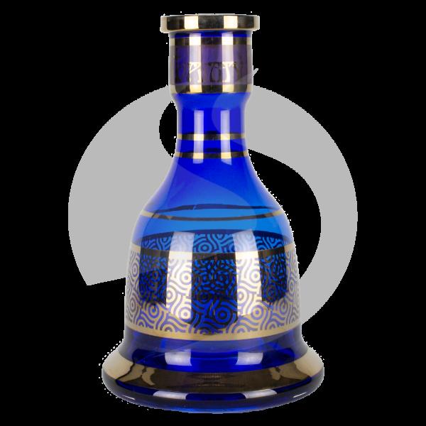 Ersatzglas Amy - 108.01 GD-BU/GD