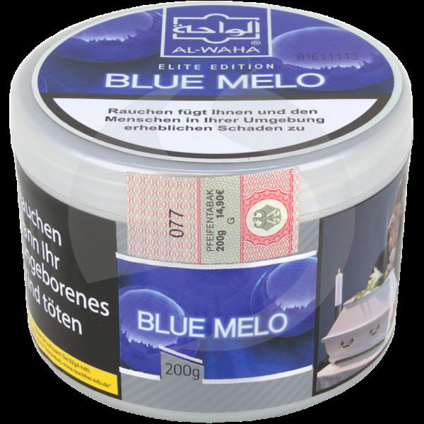 Al Waha 200g Dose - Blue Mel