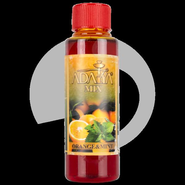Adalya Mix 170ml - Orange Mint