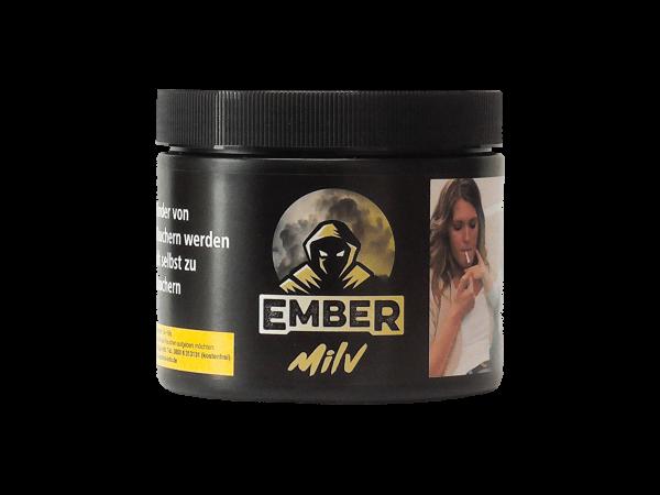 Ember Tobacco 200g - MilV