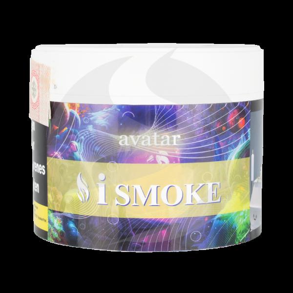 I Smoke Tobacco 200g - Avatar