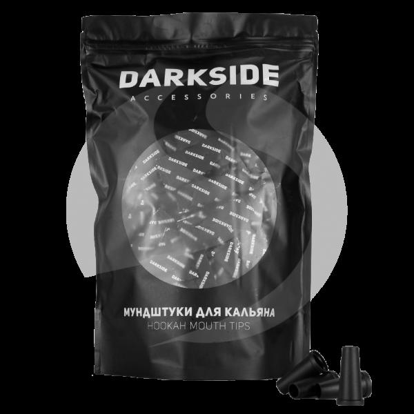 Darkside Einwegmundstücke