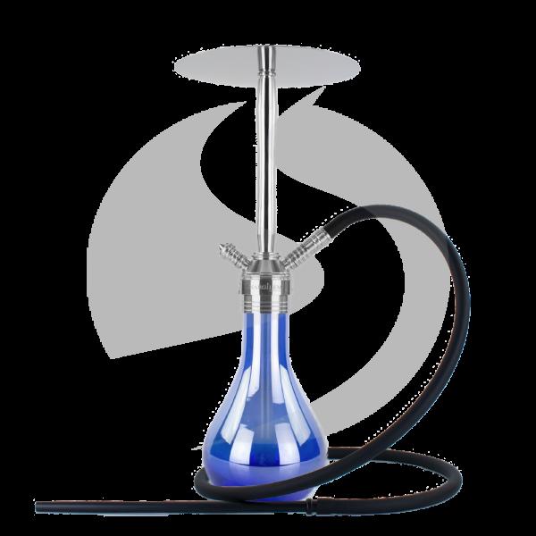 Nargilem NPS V2A Mini - Shiny Blue