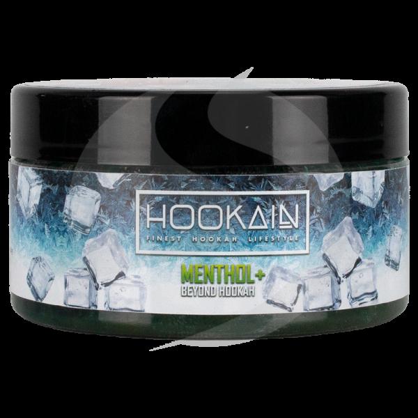 Hookain Beyond Stones 100g - Menthol+