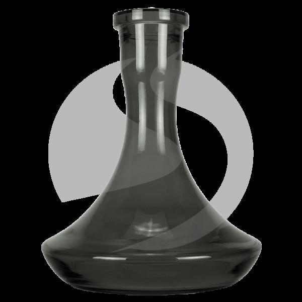 HW Steck-Bowl - Shadow Black S