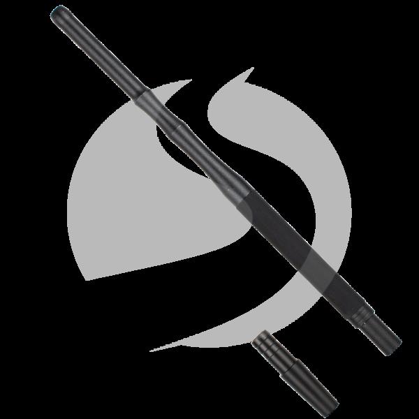Diamond Hookah Premium - Cullinan 6.0
