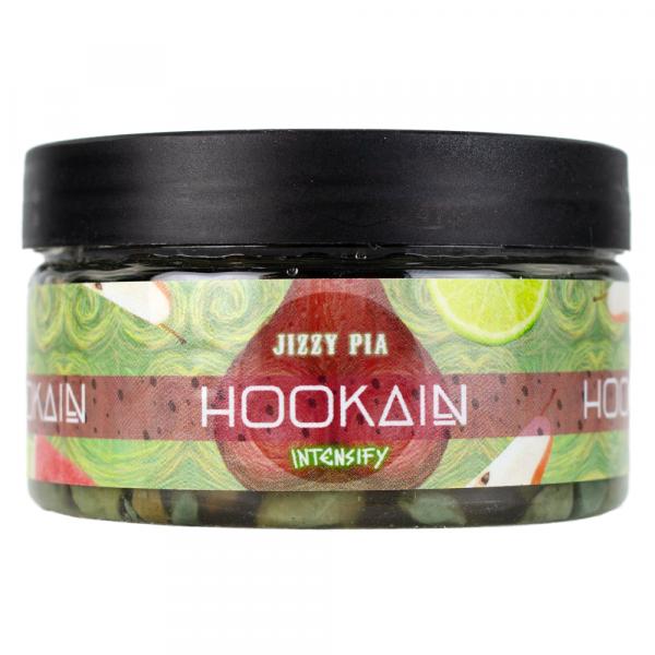 Hookain Intensify Stones 100g - Jizzy PIA