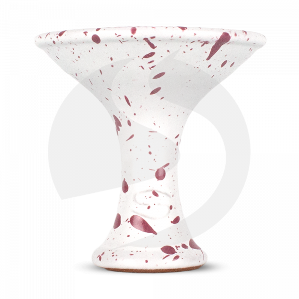 Saphire Squeeze No. 9 - Bavarian Pink
