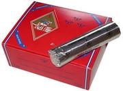 Three Kings 40mm Durchmesser Schnellzünder Rolle