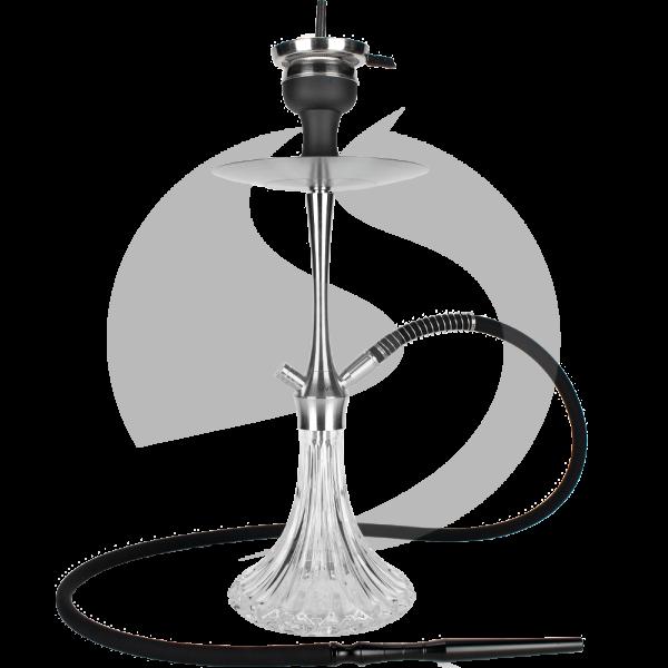 Aladin MVP A46 - Clear Pattern