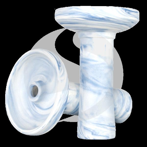 Forma Phunnel - Tsunami