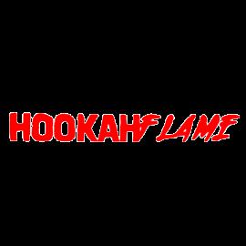Hookahflame