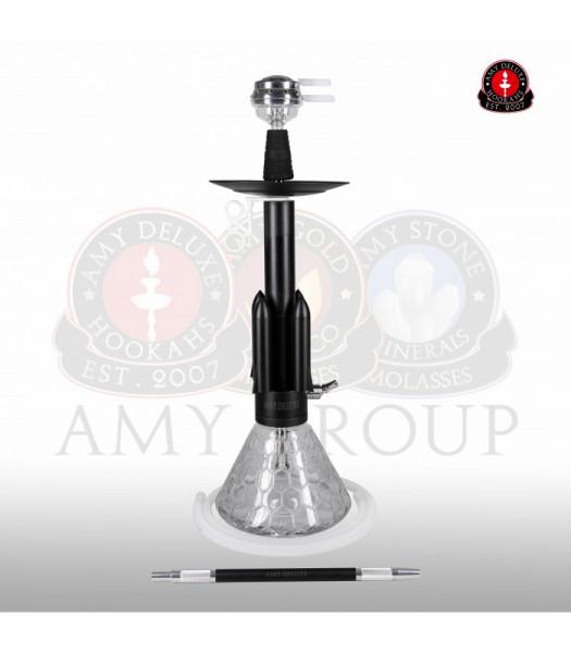 Amy Rocket 067.01 - PSMBK-TR