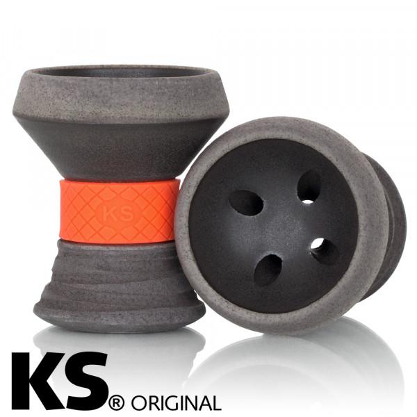 KS Appo Fusion - Orange