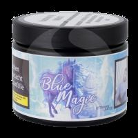 Ottaman Limited Edition 200g - Blue Magic