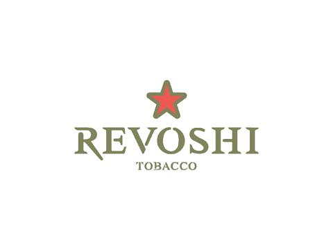 Revoshi Tobacco