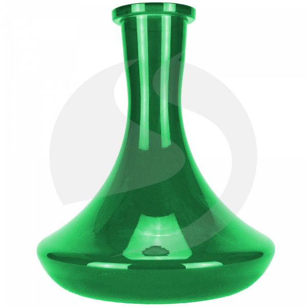 Big Maks Steck-Bowl - Green