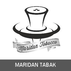 Maridan Tobacco 150g